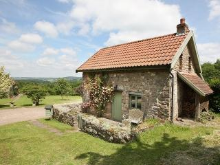 Orchard Cottage, Tintern