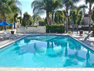 Townhouse by the Sea, Laguna Niguel & The Beach