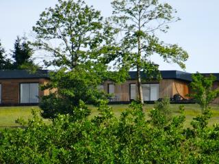 Chambre d'hôtes - La Canopée 19, Neuvic