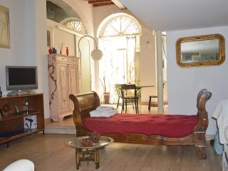 beautiful loft in the heart of florence /yoga, Florencia