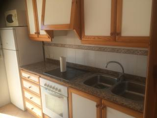 Apartamento con Vistas al mar, Ciutadella