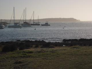 TORRE TAMARO - PUNTA DEL ESTE, Punta del Este