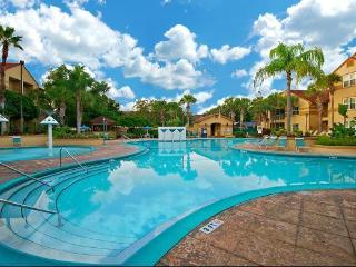Holiday Bargain Disney, Orlando - 2BR/2BA - 1 UNIT/1WEEK AVAILABLE (SAT to SAT)