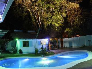 Pool, Jungle, Wonderful Beaches, this is Paradise!, Puerto Viejo de Talamanca