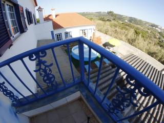 HERE AND NOW Guesthouse, Ericeira