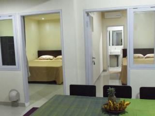 3 bedroom homestay - D'Homestay, Kuta, Bali