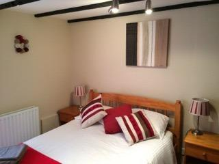 Moorview Cottage, Peter Tavy, Tavistock Self Cater