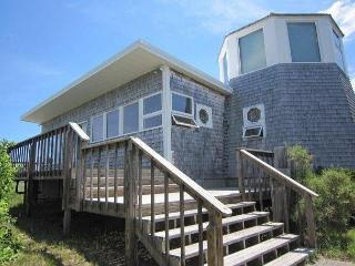 Sunken Meadow - 3887, North Eastham