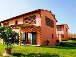 Casale Castiglioni, Montespertoli