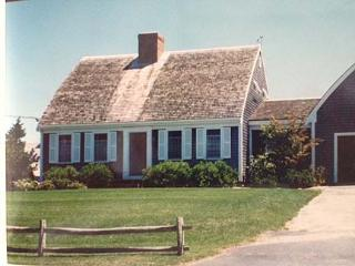 Chatham Cape Cod Vacation Rental (10069)