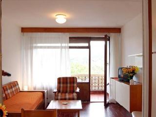 Elba, Procchio, Agosto.appartam. x 6  in residence
