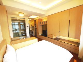 [1110] Deluxe classic apartment