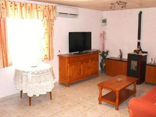 Nice apartment in sunny Albir, El Albir