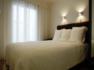 2 bedrooms Bd de la CROISETTE