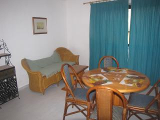 2 Bedroom Apartment ground floor level, San Pawl il-Baħar (St. Paul's Bay)