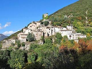 Vendita Casale / rustico Terrìa (Umbria), Ferentillo