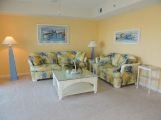 Captiva Bay 209, Ocean City