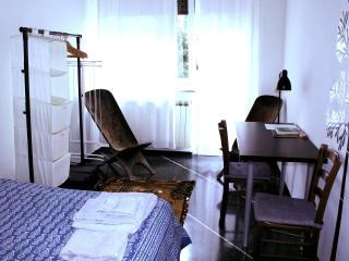 comfort  and relax rooms in Milano Central, Milaan
