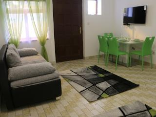 Apartment Tisno - Jelic A4
