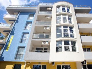 Apartment Anne - Sunny Beach