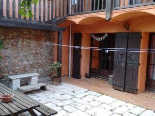 La Patio, Torreilles