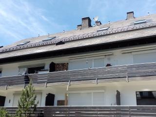 Ferienwohnung Keil, Winterberg