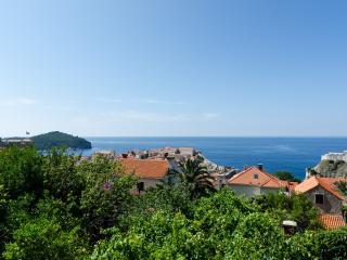 Apartment Talia, Dubrovnik