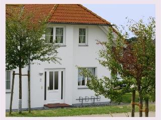 Ferienapartment-ruegen, Neddesitz