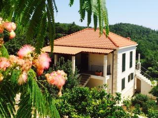 Dubrovnik, Konavle, HOLIDAY HOUSE KOJAN