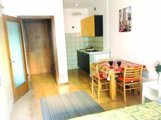 eLLe Apartaments Trento 5