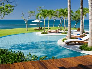 Estate Andromeda - Ideal for Couples and Families, Beautiful Pool and Beach