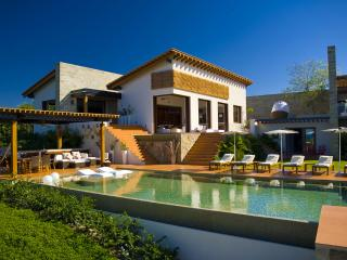 Estate Casiopeia - Ideal for Couples and Families, Beautiful Pool and Beach