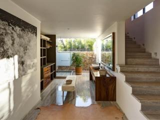 Peaceful Private Estate in Punta Mita, 10,800 sq. feet of luxurious living space, Punta de Mita