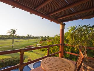 Villa Rivera - Ideal for Couples and Families, Beautiful Pool and Beach