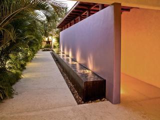 Amazing Villa Agua in Lagos del Mar - Punta Mita