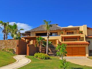 Amazing Villa fuego in Lagos del Mar - Punta Mita