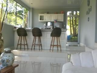 CASA apartamento, FINCA GANDALO, TURRIALBA, Turrialba