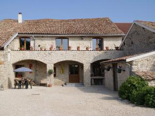 Chambres d'Hôtes Chez Catharina, Bar-le-Duc