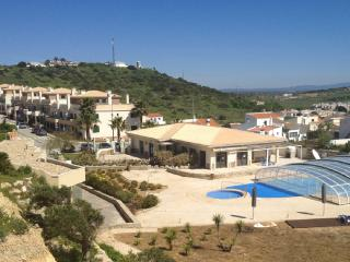 4-Star Domus Iberica Apartments, Burgau