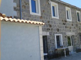 Villa Musini Dvori