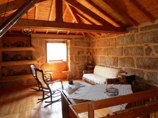 Casa de Campo en Region Duero con Wi-Fi, Marco de Canaveses