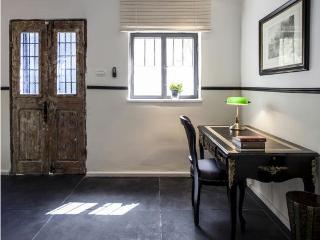 Alroy 1 - Luxury House in Neve Tzedek, Tel Aviv