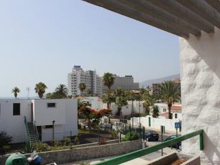 Apartment in Apartamerica, Playa de Las Americas, Playa de las Americas