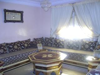 3 bedrooms  Central  House Ref:7210, Agadir
