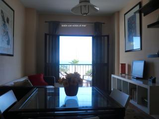 """Apartamentos Megó """"Acuario"""", Barbate"""