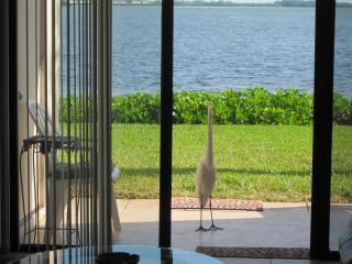 Bradenton Beach -Bay VIew - Runaway bay # Unit 192