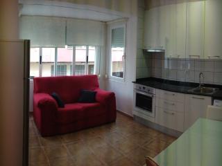 Apartamento 2 personas VINAROS, Vinaròs