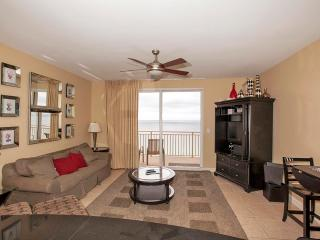 Splash Resort 1403E, Panama City Beach