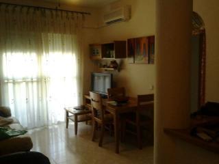 Apartamento en cabo de Gata de dos dormitorios., Cabo de Gata