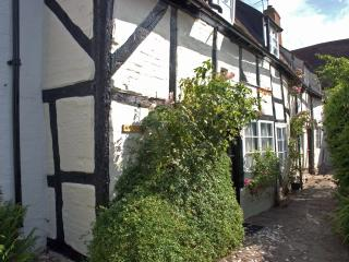 Rose Cottage, Stratford-upon-Avon